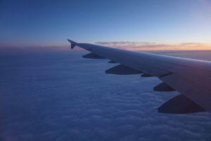 11: Co zrobić jak Twój samolot ma znaczne opóźnienie?