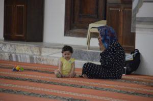 2. Co zrobić, gdy masz utrudniany kontakt z dzieckiem?